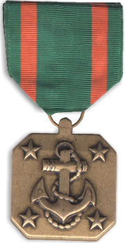navy-achievement-medal